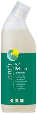 Sonett WC-Reiniger, 750 ml